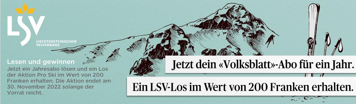 werbung-banner